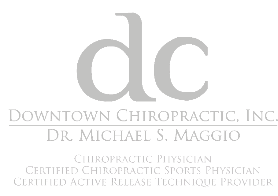 Downtown Chiropractic